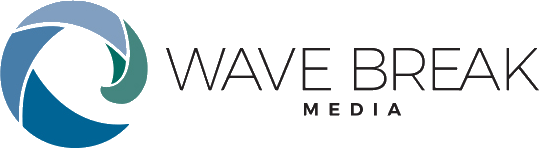 Wave Break Media - Petoskey Michigan